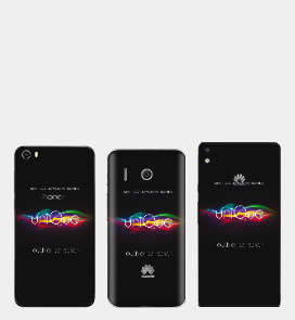 Special Promo ~ Xperia Unique 01 ~ Y6 ~ HUAWEI ~ Theme ~ Phone